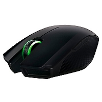 Mouse Gamer Orochi 2016