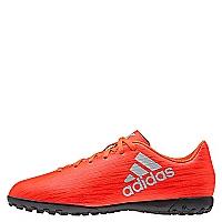Zapatillas Adidas 2016 Hombre Futbol