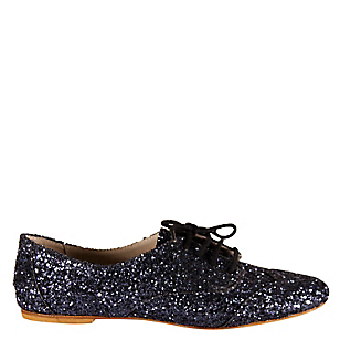 Zapato Mujer Duke