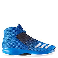 Zapatilla Basketball Unisex Aq7950