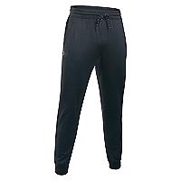 Pants UA Storm Icon Negro
