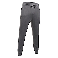 Pants UA Storm Icon Gris