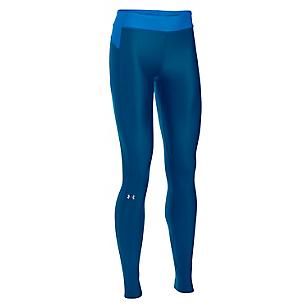Leggings de Compresión UA Azul