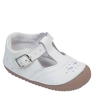 Zapato Niña 2202 10