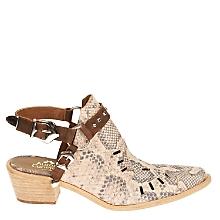 Zapato Mujer Maritxu