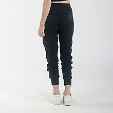 Pantalón Tipo Jogger