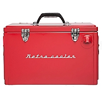 Cooler Box 20 lt
