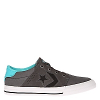 Zapatilla Skate Hombre 647773C 021