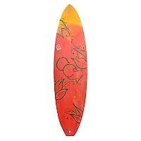 Tabla de Surf  67