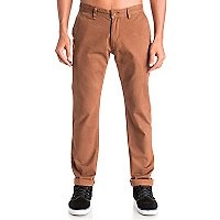 Pantal�n Chino Regular