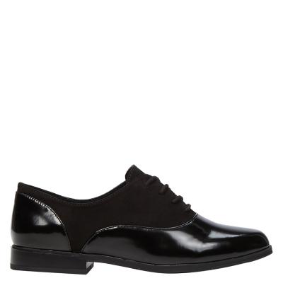 Zapato Mujer Neeman98