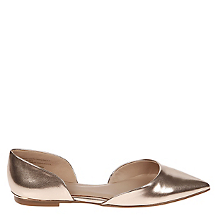 Zapato Mujer Neroli82