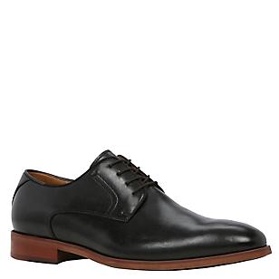 Zapato Hombre Sdobba97