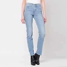 Jeans Mujer Bootcut