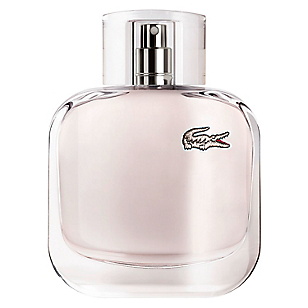 Elegant EDT 90 ML