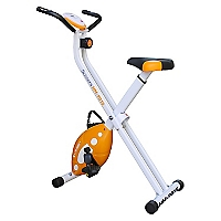 Bicicleta Est�tica HM-9015