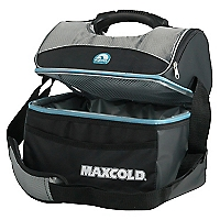 Cooler Maxcold Gripper 16 Di