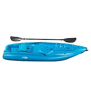 Adulto Kayak 90547