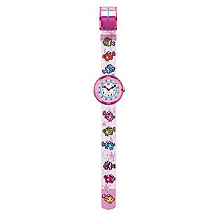 Reloj Niña ZFBNP032