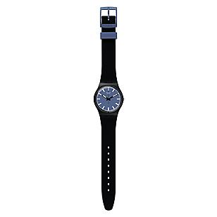 Reloj Hombre Nightsea GB281