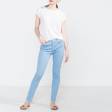 Jeans Skinny Sensational Denim