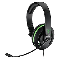 Audífono Xbox Recon 30X Ear Force