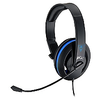 Audífono Gamer Ear Force P4c