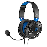Audífono Gamer Recon 50p Ear Force