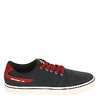 Zapatilla Skate Hombre Zm5104