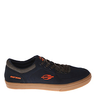 Zapatilla Skate Hombre Zm5112