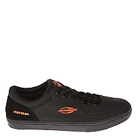 Zapatilla Skate Hombre Zm5116
