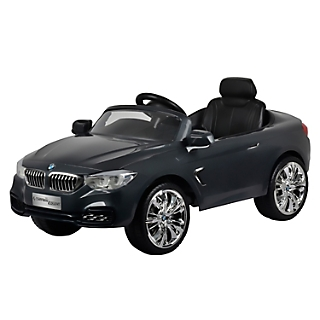 BMW SERIES 4 COUPE  GRIS CHI LOK 669AR