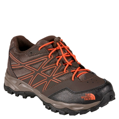 Zapatilla Outdoor Niño Hedgehog Hiker