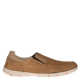 Zapato Hombre 1007