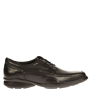 Zapato Hombre 245