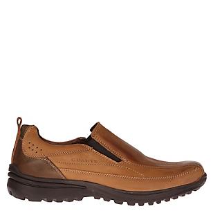 Zapato Hombre 4801