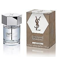 Hom Le Parfum EDP 100 ML