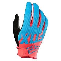 Guantes Ranger Glove