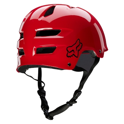 Casco Bicicleta Transition
