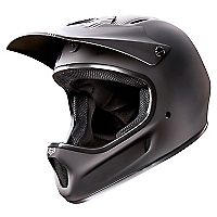Casco Integral Rampage