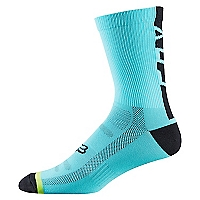 Calcetines Dh Sock 6
