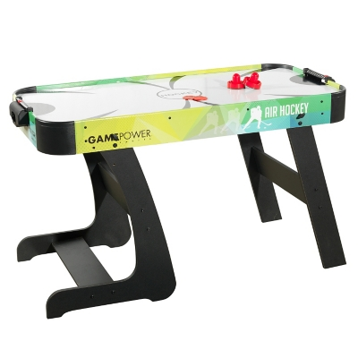 Mesa de Hockey Air HOCKEY
