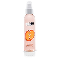 Litchi y Mango Body Splash 150 ML