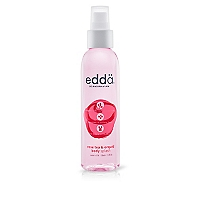 Rosa y Orquídea Body Splash 150 ML