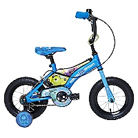 Bicicleta Bic Monster 12