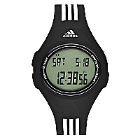 Reloj Unisex ADP3174