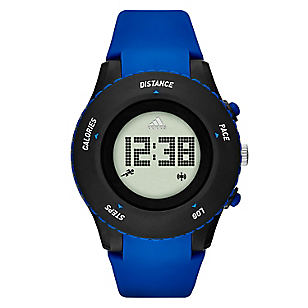 Reloj Unisex ADP3206