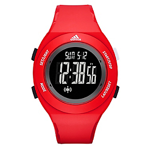 Reloj Unisex ADP3209