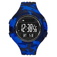 Reloj Unisex ADP3224