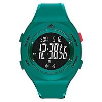 Reloj Unisex ADP3228